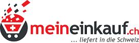 1Logo-MeinEinkauf-ch-klein